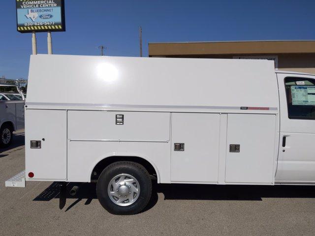 2019 Ford E-350 4x2, Reading RVSL Service Utility Van #VDC60121 - photo 5