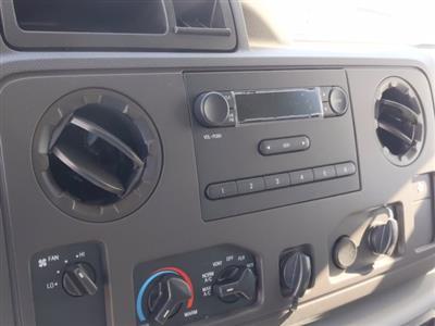 2019 Ford E-350 4x2, Reading RVSL Service Utility Van #VDC60121 - photo 11