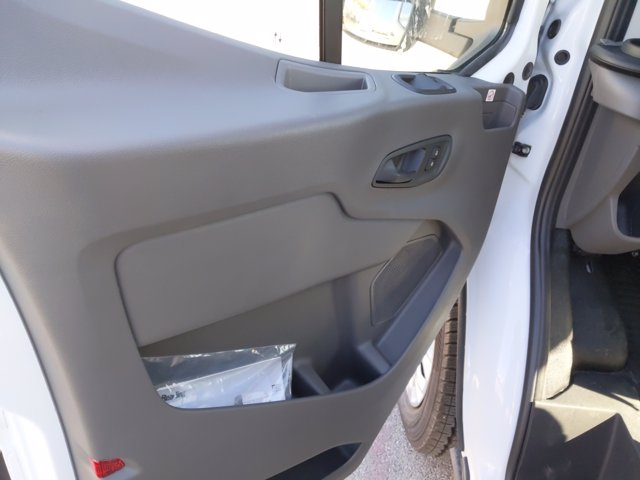 2020 Ford Transit 350 RWD, Reading Aluminum CSV Service Utility Van #VKA02622 - photo 16