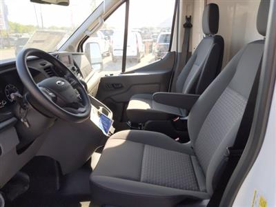 2020 Ford Transit 350 RWD, Reading Aluminum CSV Service Utility Van #VKA02622 - photo 13