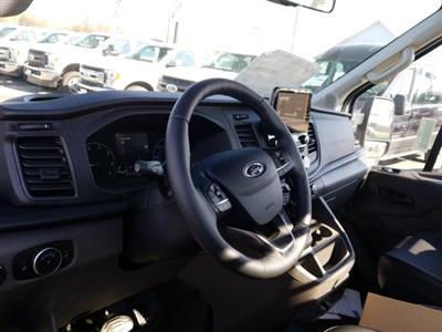2020 Ford Transit 350 HD DRW RWD, Royal TR 125 Transit Service Body #VKA35944 - photo 14