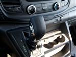 2020 Ford Transit 350 HD DRW RWD, Royal TR 125 Transit Service Body #VKA35944 - photo 17