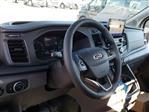 2020 Ford Transit 350 HD DRW RWD, Royal TR 125 Transit Service Body #VKA35945 - photo 15