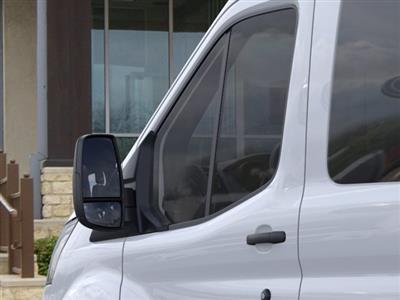 2020 Ford Transit 150 Med Roof RWD, Passenger Wagon #VKA46215 - photo 20