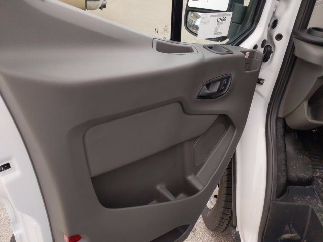 2020 Ford Transit 150 Low Roof RWD, Empty Cargo Van #VKA70926 - photo 12