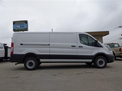2020 Ford Transit 150 Low Roof RWD, Empty Cargo Van #VKA70926 - photo 3