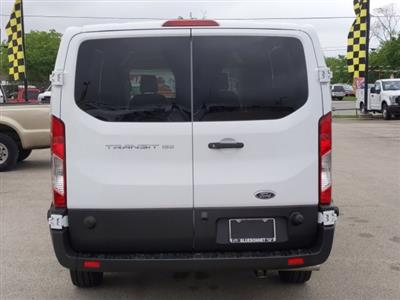 2020 Ford Transit 150 Low Roof RWD, Empty Cargo Van #VKA70926 - photo 6