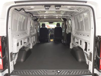2020 Ford Transit 150 Low Roof RWD, Empty Cargo Van #VKA70926 - photo 2