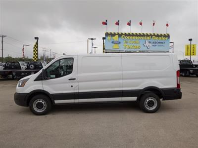 2020 Ford Transit 150 Low Roof RWD, Empty Cargo Van #VKA70926 - photo 7