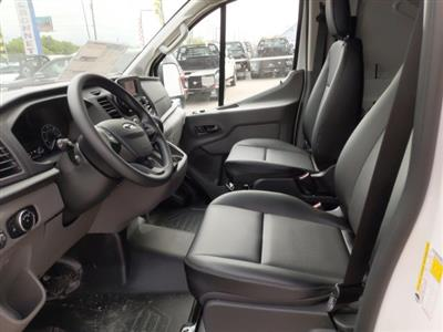2020 Ford Transit 250 Low Roof RWD, Empty Cargo Van #VKA70928 - photo 14