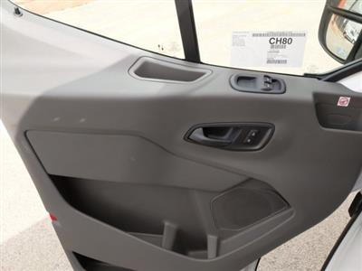 2020 Ford Transit 250 Low Roof RWD, Empty Cargo Van #VKA70928 - photo 17