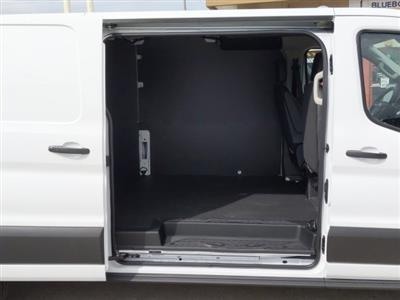 2020 Ford Transit 250 Low Roof RWD, Empty Cargo Van #VKA70928 - photo 6