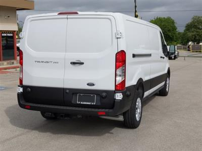 2020 Ford Transit 250 Low Roof RWD, Empty Cargo Van #VKA70928 - photo 7