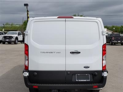 2020 Ford Transit 250 Low Roof RWD, Empty Cargo Van #VKA70928 - photo 8