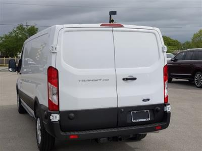 2020 Ford Transit 250 Low Roof RWD, Empty Cargo Van #VKA70928 - photo 9