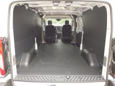 2020 Ford Transit 250 Low Roof RWD, Empty Cargo Van #VKA70928 - photo 2