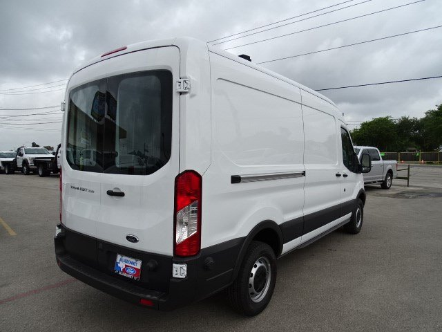 2017 Transit 250 Cargo Van #VKA89340 - photo 5