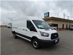 2017 Transit 250 Cargo Van #VKA89340 - photo 3