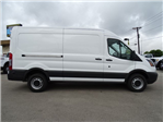 2017 Transit 250 Cargo Van #VKA89340 - photo 4