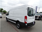 2017 Transit 250 Cargo Van #VKA89340 - photo 7
