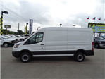 2017 Transit 250 Cargo Van #VKA89340 - photo 8