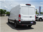 2018 Transit 250 Med Roof 4x2,  Empty Cargo Van #VKA95633 - photo 6