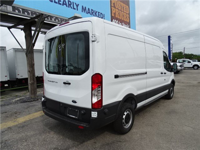 2017 Transit 250 Cargo Van #VKA96456 - photo 5