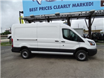 2017 Transit 250 Cargo Van #VKA96456 - photo 4