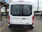 2017 Transit 250 Cargo Van #VKA96456 - photo 6