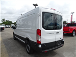 2017 Transit 250 Cargo Van #VKA96456 - photo 7