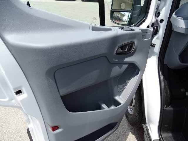 2017 Transit 250 Cargo Van #VKB00666 - photo 14