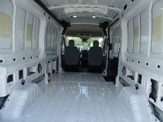2017 Transit 250 Cargo Van #VKB00666 - photo 2
