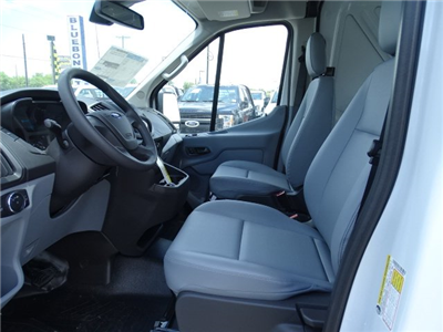 2017 Transit 250 Cargo Van #VKB00666 - photo 11