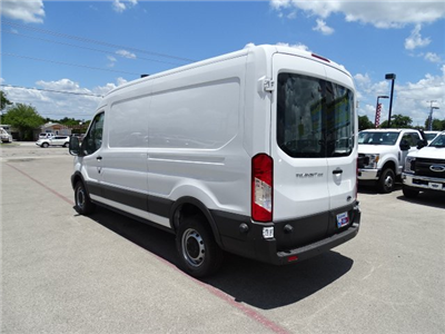 2017 Transit 250 Cargo Van #VKB00666 - photo 6