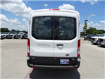 2017 Transit 250 Cargo Van #VKB00666 - photo 5