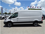2017 Transit 250 Cargo Van #VKB00666 - photo 7