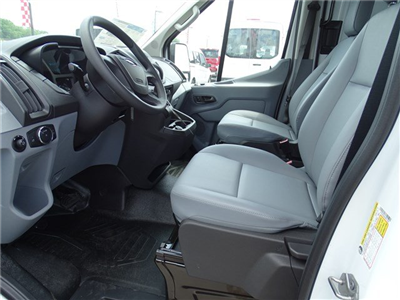 2017 Transit 250 Cargo Van #VKB12585 - photo 13