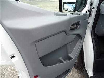 2017 Transit 250 Cargo Van #VKB12585 - photo 16