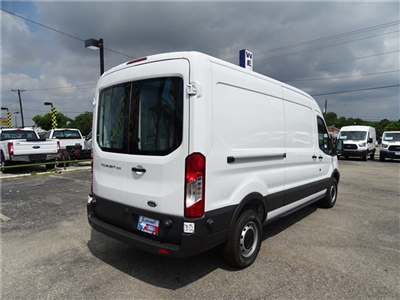 2017 Transit 250 Cargo Van #VKB12585 - photo 5