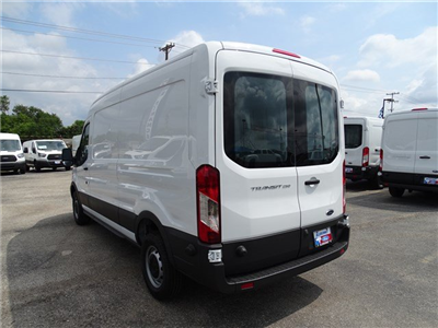 2017 Transit 250 Cargo Van #VKB12585 - photo 7