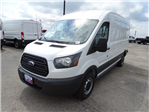 2017 Transit 250 Cargo Van #VKB12585 - photo 10