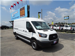 2017 Transit 250 Cargo Van #VKB12585 - photo 3