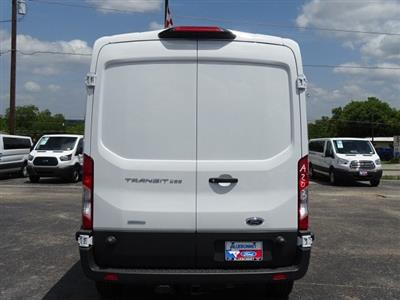 2018 Transit 250 Med Roof 4x2,  Empty Cargo Van #VKB14324 - photo 5