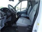 2018 Transit 250 Med Roof 4x2,  Empty Cargo Van #VKB14324 - photo 12