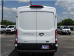 2018 Transit 250 Med Roof 4x2,  Empty Cargo Van #VKB14324 - photo 6