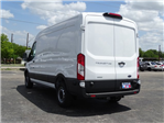 2018 Transit 250 Med Roof 4x2,  Empty Cargo Van #VKB14324 - photo 7