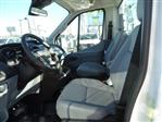 2018 Transit 350 HD DRW 4x2,  Royal TR 125 Transit Service Body #VKB31760 - photo 11
