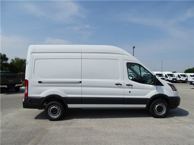 2017 Transit 250 Cargo Van #VKB34521 - photo 3