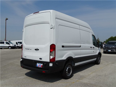 2017 Transit 250 Cargo Van #VKB34521 - photo 2