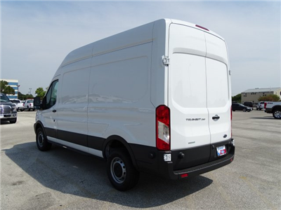 2017 Transit 250 Cargo Van #VKB34521 - photo 5